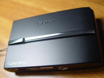 20060322.jpg