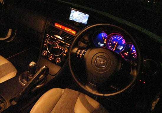 200908_RX8b.jpg