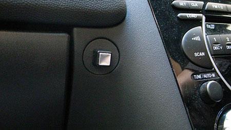 201007RX8_BackCamera01.jpg
