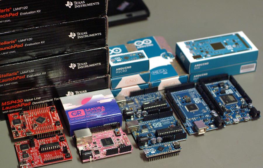 ArduinoSakuraLaunchPad.jpg