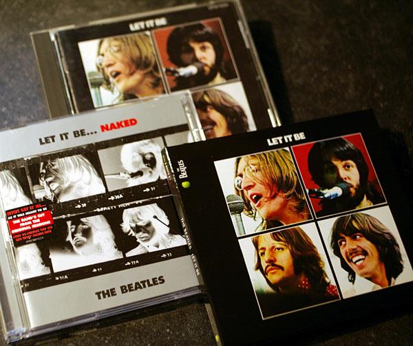 Beatles_LetItBe_x3.jpg