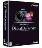 DigitalDarkroom.jpg