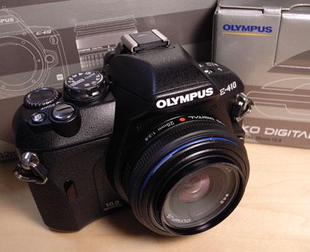 E-410_Zuiko25mm.jpg