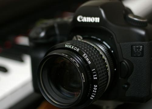 EOS5D_Nikkor50mmF12_view.jpg