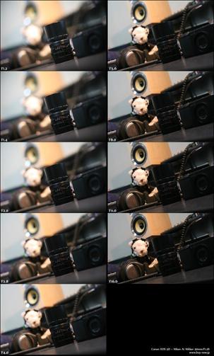 EOS5D_Nikkor50mmF12s.jpg