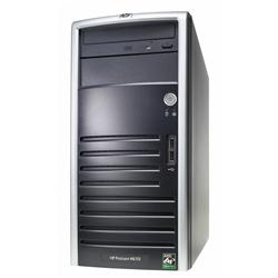 HP12312916.jpg
