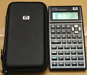 HP35s_case.jpg