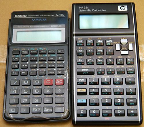 HP35s_fx570s.jpg