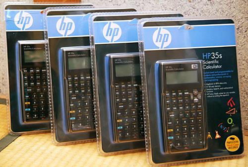 HP35s_x4.jpg