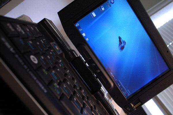 LOOX_Windows7_Photo.jpg