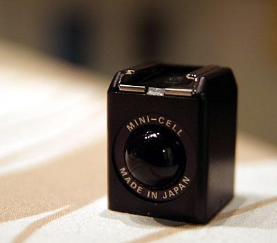 MiniCell.jpg