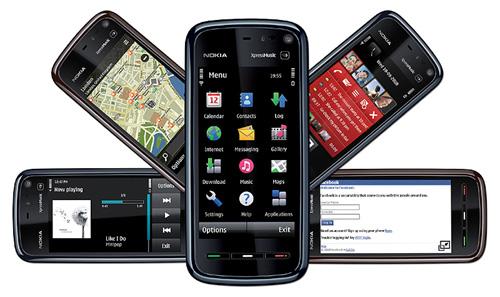 Nokia5800.jpg