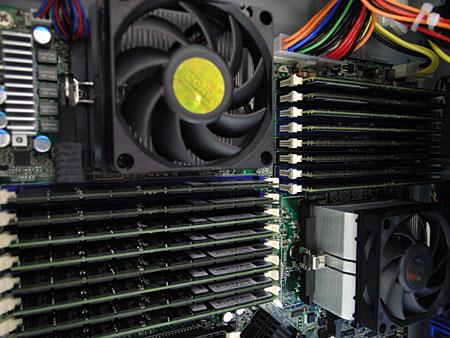 Opteron_64GB_RAM.jpg