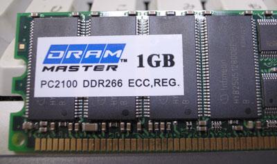 PC2100_DDR.jpg