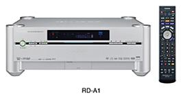 RD-A1.jpg