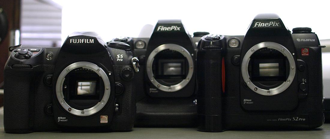 S235Pro.jpg