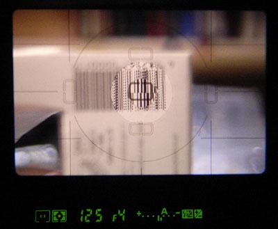 S3Pro_Split_Screen_2.jpg