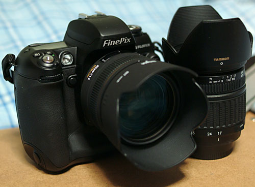 SIGMA_30mm_F14.jpg