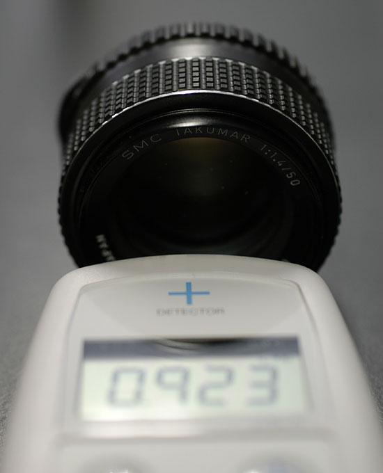 SMC_Takumar_front.jpg