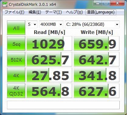 SSD128K_4GB_cashON.png