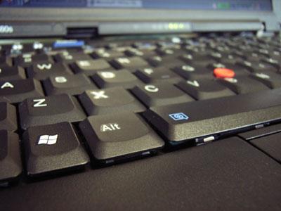 X60s_key.jpg