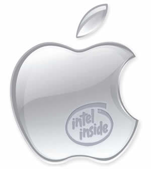 apple_intel_inside_petit.jpg