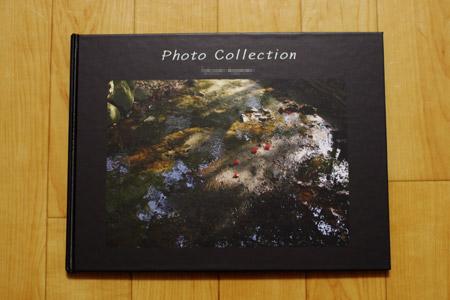 cocoal_photobook1.jpg