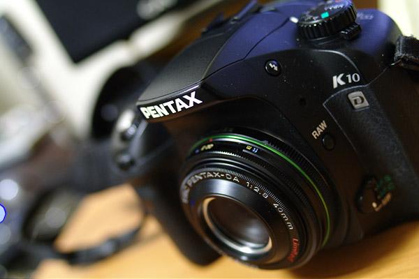 compare_PENTAX_K10.jpg