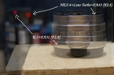 comparison_K5_NEX6.jpg