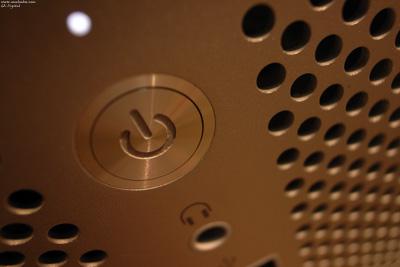 20080203_macpro.jpg