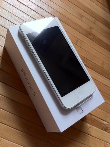 20120921_iphone5.jpg