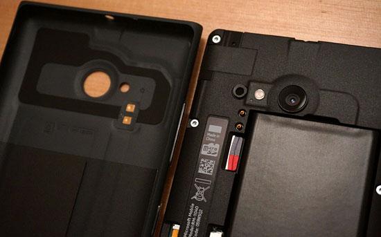 lumia730_03.jpg