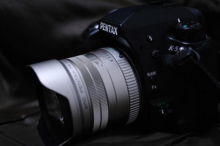 pentax_k-5_01.jpg
