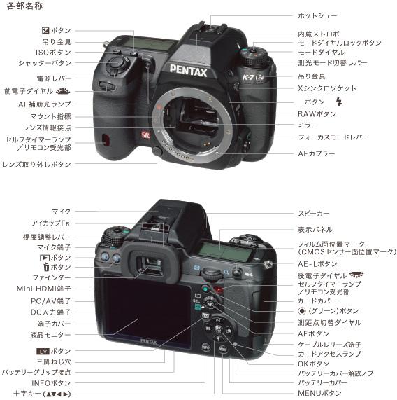 pentax_k7_view_01.jpg