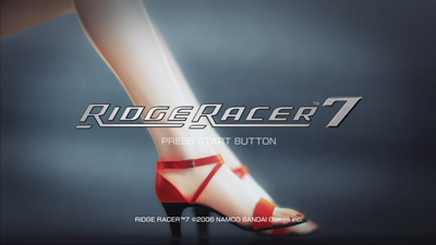 ridge7s.jpg