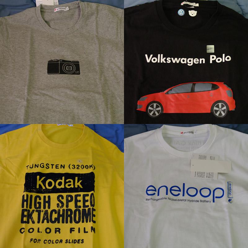 uniqlo_t_shirts.jpg