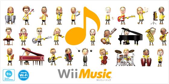 wii_music.jpg