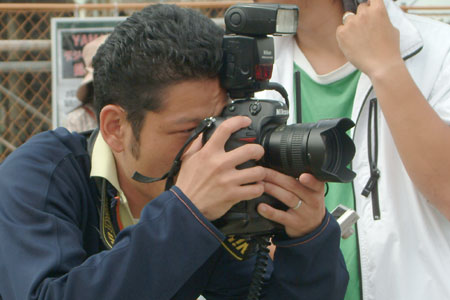 yamato_nikon.jpg